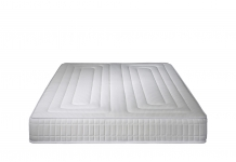 Matelas Ressorts Simmons OPALE 90x200 (1 pers)