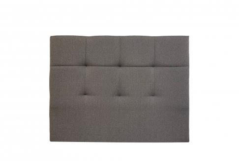 Tête de lit ALLOmatelas TETE DE LIT PURE  160 cm