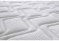 Matelas Ressorts Sommiers Simmons ROMANCE MADISON 15  140x190 (2 pers)