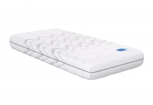 Matelas Latex Dunlopillo AMARENA RELAXATION 90x200 (1 pers)