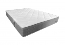 Matelas Latex Fylke MAGIC 90x200 (1 pers)