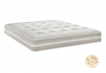 Matelas Ressorts Simmons RENDEZ VOUS 15 140x190 (2 pers)