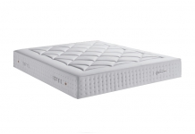 Matelas Ressorts Treca IMPERIAL AIR SPRING FERME 180x200 (King size)