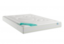 Matelas Latex Dunlopillo HEVEANE 180x200 (King size)