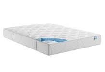 Matelas Latex Dunlopillo ROXANE FERME 180x200 (King size)