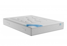 Matelas Latex Dunlopillo CLIMO 160x200 (Queen size)