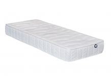 Matelas Mousse Bultex AXION 315 2x80x200 (Queen Size)