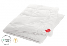 Couette Synthétique Hefel COUETTE KLIMACONTROL COMFORT 240x280 (2 pers)