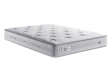 Matelas Ressorts Simmons SPECIAL DOS SENSIBLE 140x190 (2 pers)