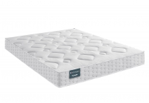 Matelas Latex Dunlopillo CASSIOPE 2021 160x200 (Queen size)