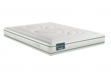 Matelas Latex Dunlopillo HEVEANE 160x200 (Queen size)