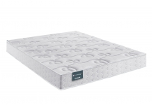 Matelas Latex Dunlopillo SUPER CASSIOPE 180x200 (King size)