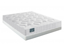 Literie Latex Dunlopillo CASSIOPE GEN4 160x200 (2 pers) duo
