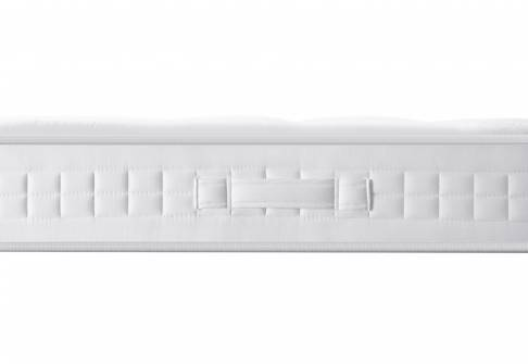 Matelas Ressorts Simmons FIRST S5  140x190 (2 pers)