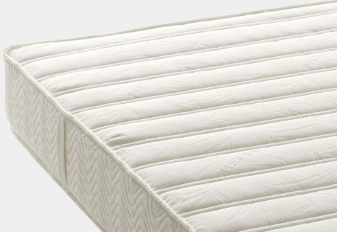 Matelas Latex Lovely Bed BODY NATURE  140x190 (2 pers)