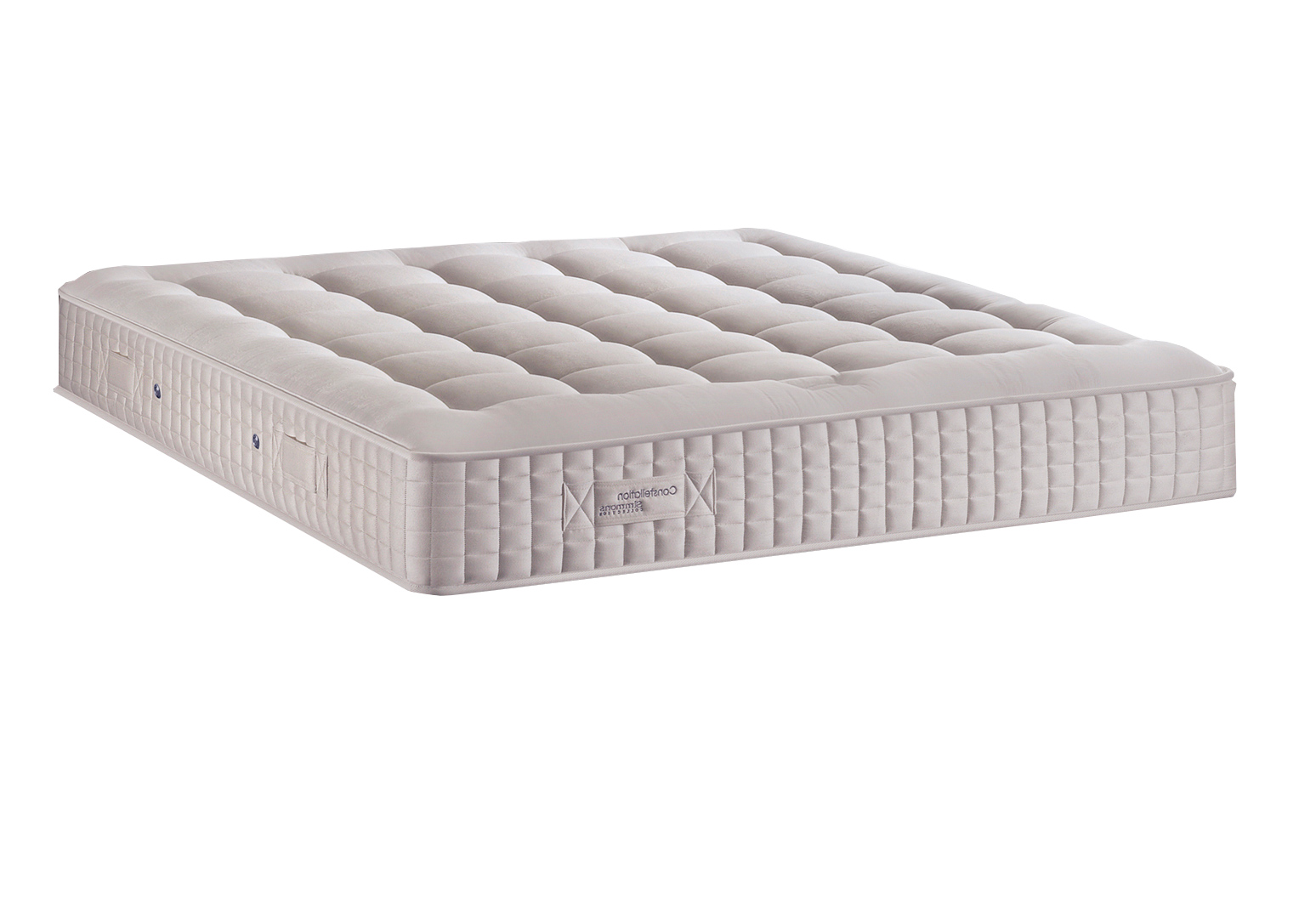 Duetto Select Matelas Select 1100 Simmons Matelas 1100 I76myvgYbf