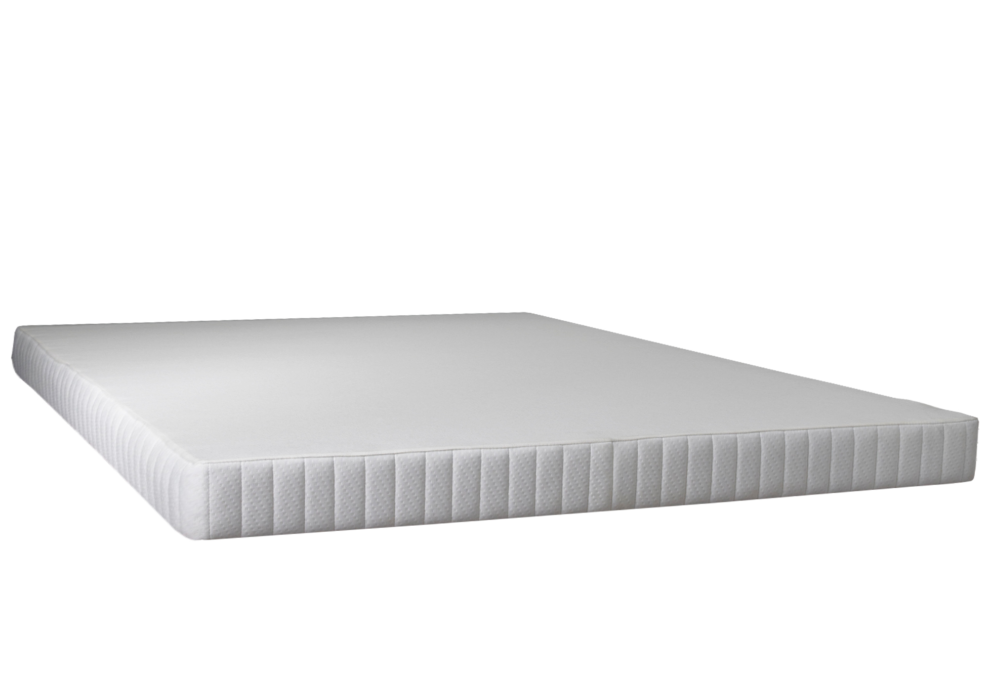 Sommiers Simmons Lattes Universel H15 160x200 Queen Size Sommiers