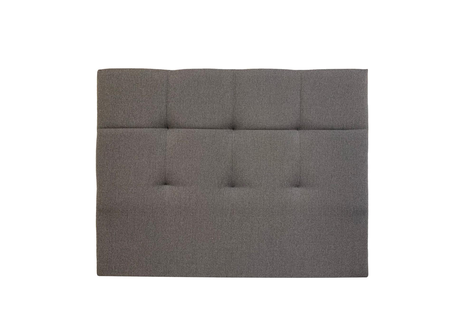 Tête de lit ALLOmatelas Tête de lit PURE  160 cm