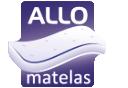 ALLO Matelas TV