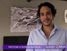 Test du matelas EPEDA CARMONA par Michael