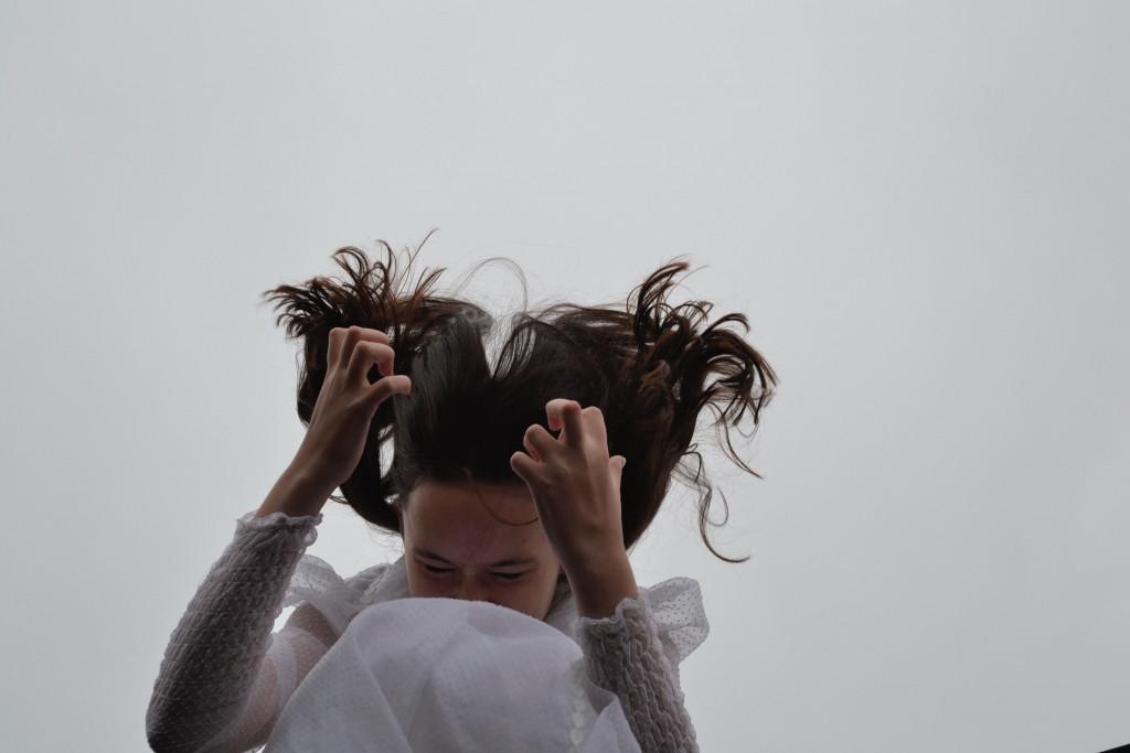 Comment dormir si on est stressé ?